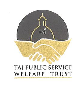 Taj Public Service Welfare Trust